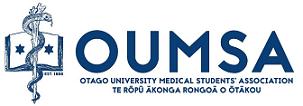 oumsa logo