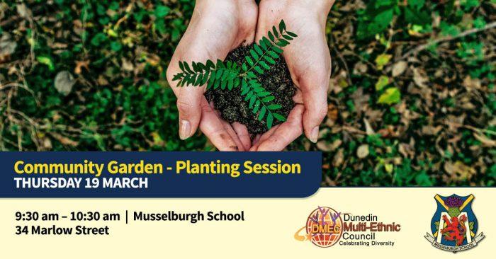 Community-Garden-Event